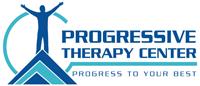 Progressive Therapy