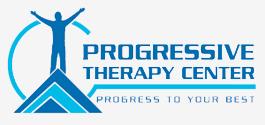 Progressive Therapy Center